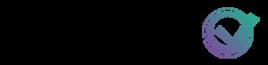 Finance Lépe logo